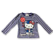 Hello Kitty - felicity.hu használt ruha webáruház - hatalmas ... a6e7cd9b2a