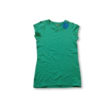 146-152-es zöld póló - Y.F.K.