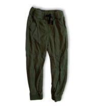 134-es khaki nadrág - H&M