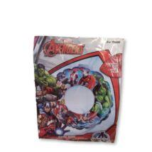 Úszógumi - Avengers - ÚJ