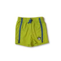 80-as zöld majmos rövidnadrág, short - Ergee - ÚJ