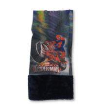 Kék körsál - Spiderman, Pókember