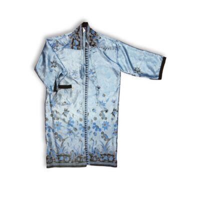 8328ab3d88 Női ruhák - felicity.hu használt ruha webáruház - hatalmas választék ...