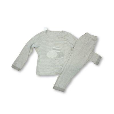 19e1f58aad Női ruhák - felicity.hu használt ruha webáruház - hatalmas választék ...