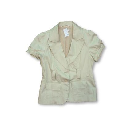 30e5cc31af Női ruhák - felicity.hu használt ruha webáruház - hatalmas választék ...