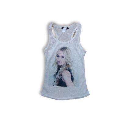 f4ac29b7ee Női ruhák - felicity.hu használt ruha webáruház - hatalmas választék ...