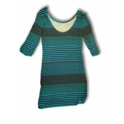 9aebc9c0f1 Női ruhák - felicity.hu használt ruha webáruház - hatalmas választék ...