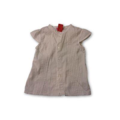 6-7 év (116-122) - Lányruhák - felicity.hu használt ruha webáruház ... 758235d28a