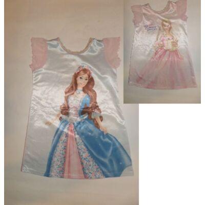 110-es hercegnős ruha