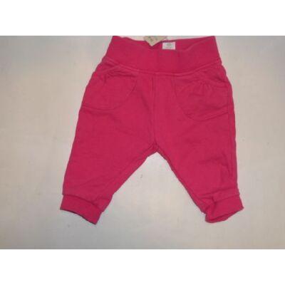 62-es rózsaszín nadrág - C&A
