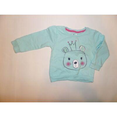 86-os macis pulóver - Pepco