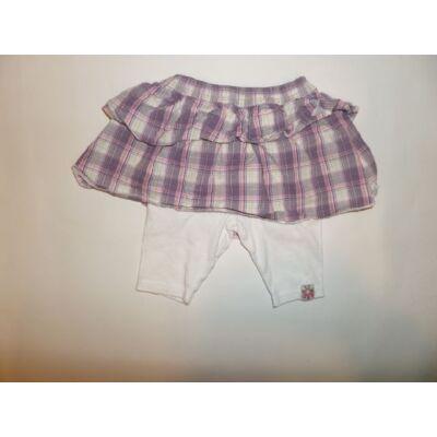 68-as szoknyás nadrág - Designers