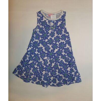 110-es virágos pamut ruha - Cherokee