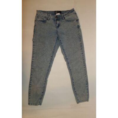 146-152-es lány farmernadrág - Yes Yes Jeans