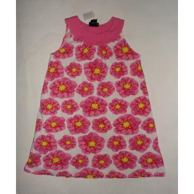 110-116-os virágos ruha - H&M