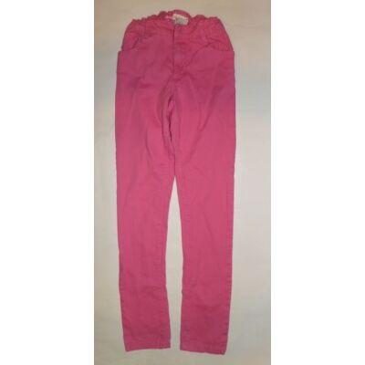 140-es pink farmernadrág - In Extenso