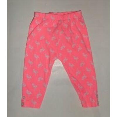 68-as flamingós leggings - Early Days