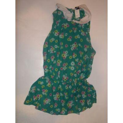 128-as galléros nyári ruha - New Look