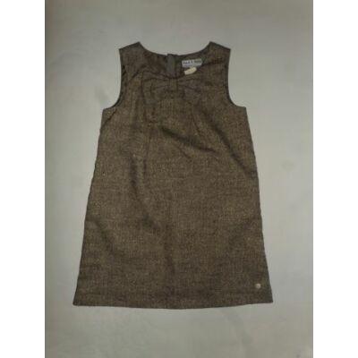 116-os arany-khaki elegáns, alkalmi ruha - C&A