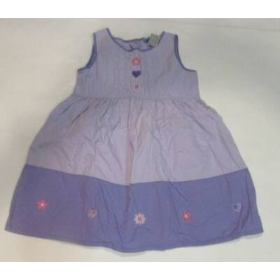 104-es lila ruha - Pink Moon