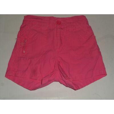 104-es rózsaszín short - Girl2Girl