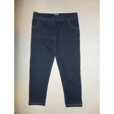 110-es leggings jellegű nadrág - F&F