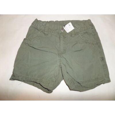 110-es khaki lány short - H&M