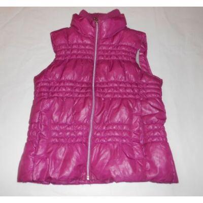 146-os pink mellény - Zara
