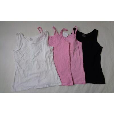 158-164-es pólók, 4 db egyben - H&M