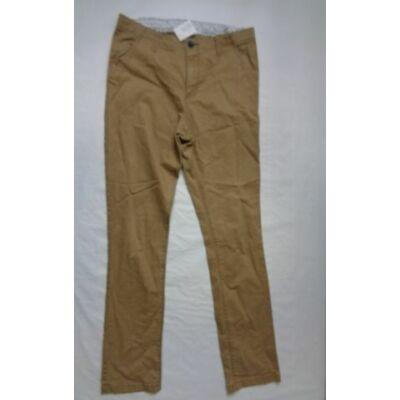 170-es barna lány nadrág - H&M