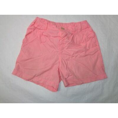 134-es rózsaszín short - H&M