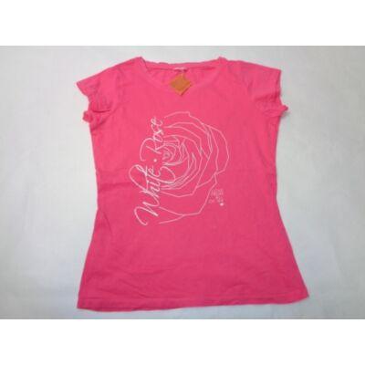 152-es pink póló - Pepco