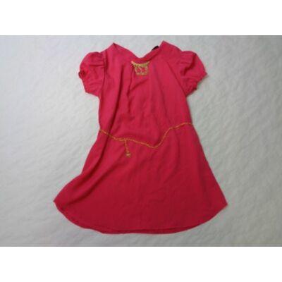 146-os pink tunika - ÚJ