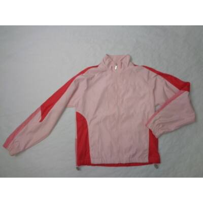 164-es rózsaszín szabadidőfelső - ÚJ