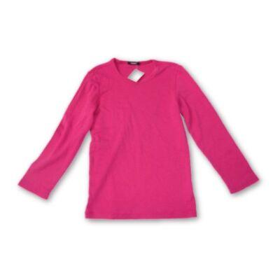 104-es pink pamutfelső - Tezenis