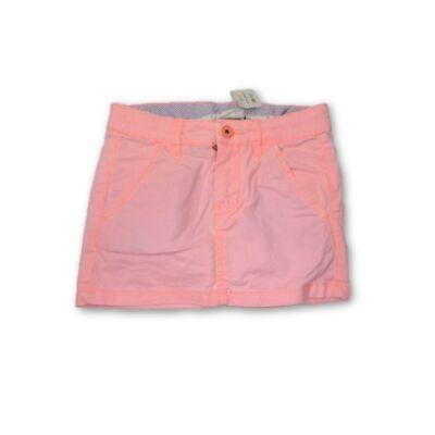110-es uv-rózsaszín miniszoknya - H&M
