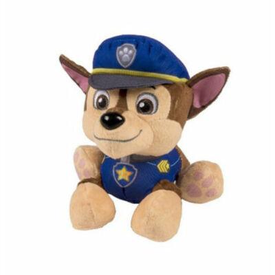 Chase - Mancs őrjárat, Paw Patrol - ÚJ