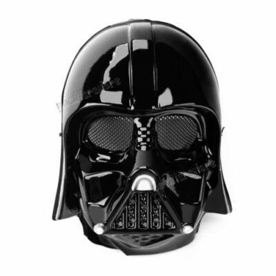Darth Vader, Star Wars álarc - ÚJ