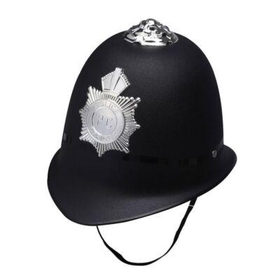 Angol rendőr, Bobby kalap - ÚJ