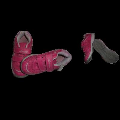 27-es rózsaszín sportcipő - Active