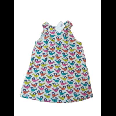 110-es madaras ujjatlan ruha - Mini Club