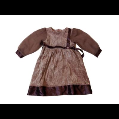 92-es rózsaszín alkalmi ruha - Asti