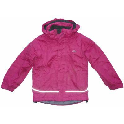 116-os pink télikabát - Tresspass