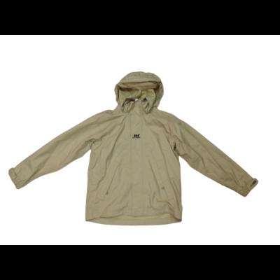 164-es khaki átmeneti kabát - Helly Hansen