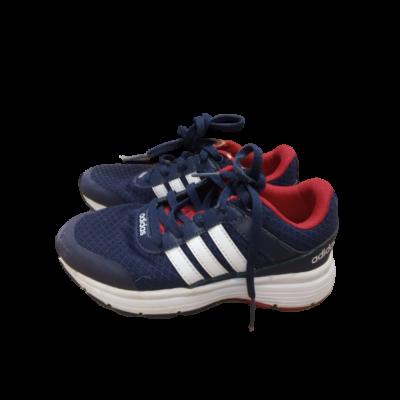 29-es kék sportcipő - Adidas