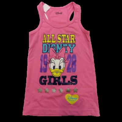 146-os pink póló - Daisy kacsa - Disney