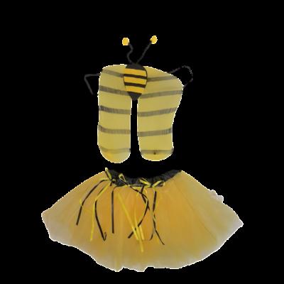 4-8 évesre méhecske jelmez - ÚJ