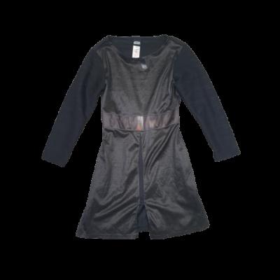 7-8 évesre fekete jelmez ruha - Star Wars - Kylo Ren