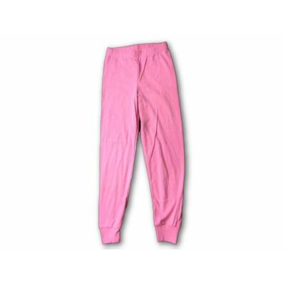 140-es rózsaszín alánadrág, jégeralsó - Etirel