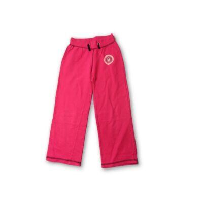 116-os pink tréningalsó - In Extenso
